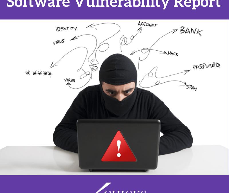 Security Breaches, Hacks & Concerns – June 2019