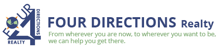 4DirectionsRealty
