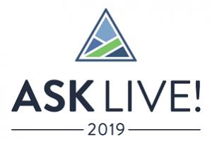 AskLIVE2019