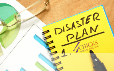8 Tips for Creating Your Business's Emergency Plan