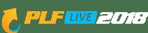 PLF Live 2019