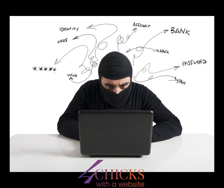 Security & Privacy Hacks