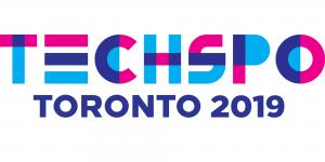 Techspo 2019