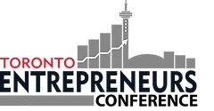 Toronto Entrepreneur's Conf & Tradeshow