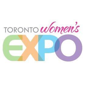 Toronto Womens Expo