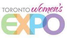 Toronto's Women's Expo