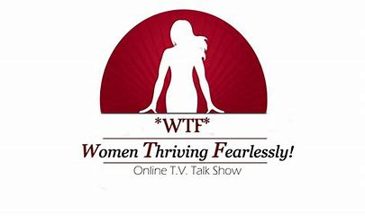 Women_Thriving_Fearlessly