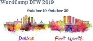 WordCamp DFW