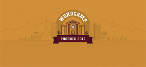 WordCamp Phoenix