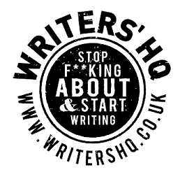 Writers-HQ