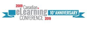 canadian_elearning_conference