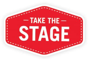 take-the-stage